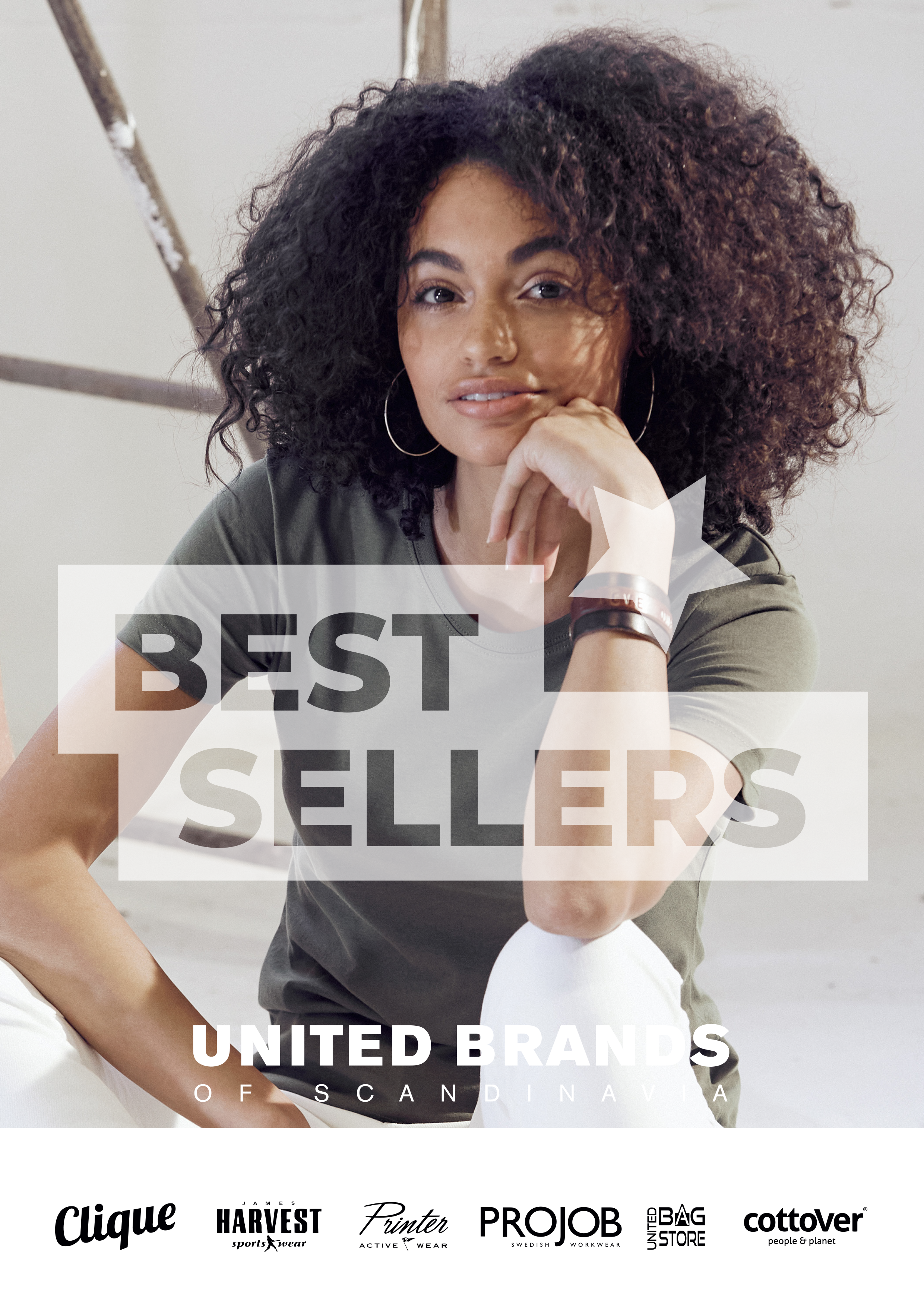 United_Brands_Best_Sellers_Cover.jpg
